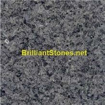Ice Flower Blue Granite,China Blue Granite