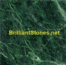 India Green Marble, Green Marble Slabs & Tiles