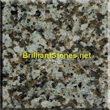 Jiangxi Green Granite,China Green Granite