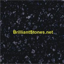 Night Blue Galaxy Granite,India Blue Granite