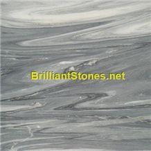 Palissandro Blue Marble Slabs & Tiles