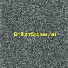 Zhuangpu Green Granite,China Green Granite G612