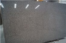 China Cheap G664 Popular Red Granite Tiles & Slabs,China Pink Granite,Bainbook Brown Polished & Flamed  Granite Flooring for Countertops & Vanity Tops and Stairs