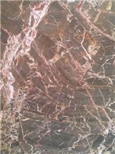 China Dragon Onyx Slabs &Tiles, Chinese Onyx