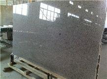 China Natural Stone Xili Red Polished Granite Slabs & Tiles, Chinese Honed Red Granite,China Pink Porno Granite Slab,Pink Porrino Cut-To-Size,Chinese Pink Granite for Flooring ,Walling