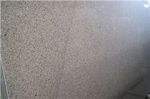 China Popular G682 Granite Stone Tile & Slab,Chinese Yellow Granite,Ming Gold Granite Slab,Sunset Gold ,Rustic Gold ,Padang Giallo ,Giallo Rustic,Desert Gold,Giallo Fantasia for Countertops
