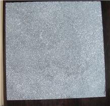 Sandblasted Bluestone Tile, China Blue Stone