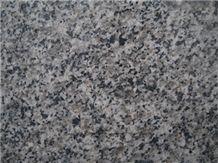 Wulian Grey Granite,Dark Grey Granite Slabs & Tiles