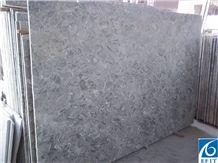 Daisy Caramel Marble Slab, China Grey Marble