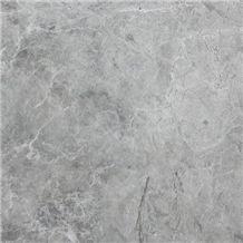 Abba Grey Marble Slabs & Tiles, China Grey Marble