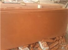 Absolute Red Sandstone, China Sandstone Slabs & Tiles, Sichuan Red Sandstone Slabs & Tiles