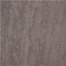 Coffee Sandstone Slabs & Tiles, China Brown Sandstone