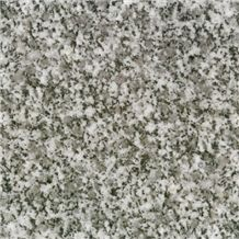 Matou Flower Zhangpu Granite Slabs & Tiles, China Grey Granite