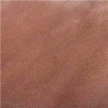Shandong Red Sandstone Slabs & Tiles, China Red Sandstone