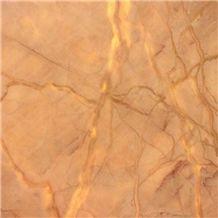 Spider Onyx Slabs & Tiles, China Yellow Onyx