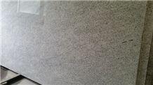 Venus White Granite Slabs & Tiles
