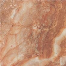 Volcano Red Marble Slabs & Tiles, China Red Marble
