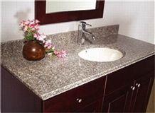 Granite Bathroom Countertop,G664 Granite