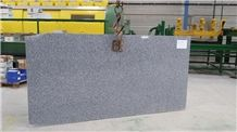 Gris Quintana Granite Slabs, Grey Granite Tiles & Slabs, Granito Gris Quintana