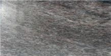 Sk Blue Garnite Slabs & Tiles, India Blue Granite