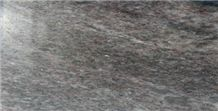 Sk Blue Granite Slabs & Tiles, India Blue Granite