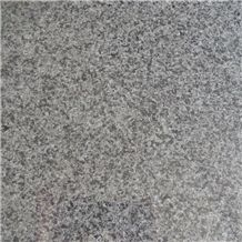 Minguan Black Granite, New Absolute Black Granite Tiles, Slabs