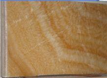 Golden Onyx, Yellow Onyx Home Decor