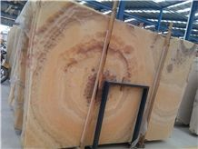 Honey Onyx, Yellow Onyx Home Decor Slabs & Tiles