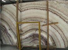 Kylin Onyx Slabs & Tiles