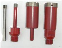2014 Hot Sale Best Quality Hadrware Abrasive Tool