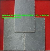 China Green Roofing Slate,Green Roof Slate