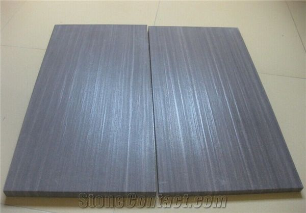 Chinese Sandalwood Marble Slabs Tiles, China Natural Red