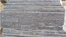Brown Slate Cultured Stone