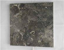 Emperador Grey Marble,Grey Marble, Emperor Grey Slabs,Emperador Grey Tiles