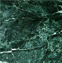 Julian Jade Marble,Green Marble from China