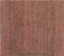 Xishi Red Granite Slabs & Tiles, China Red Granite