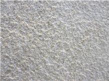 Bush Hammered Jura Beige Limestone Tiles & Slabs
