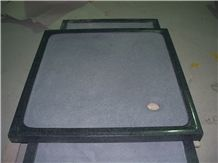 Chinese Granite G654 Shower Tray,Shower Bases