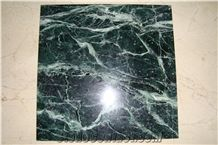 Composited Green Marble Tile