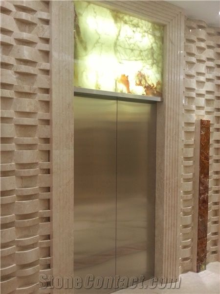 Elevator Door Jamb Moldings Door Stone Moulding Marble