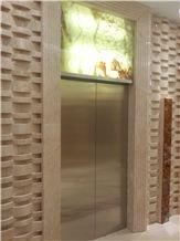 Elevator Door Jamb Moldingsdoor Stone Mouldingmarble Mouldings