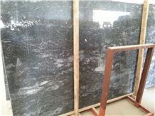 Italy Grey Marble slabs&tiles,Ocean Blue Marble slabs&tiles