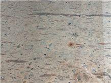 Phoenix Gold Granite Slab and Tile, Phoenix Gold Marble