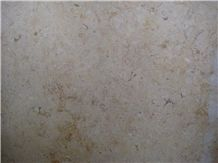 Rich Gold Marble Slabs&Tiles,Fortune Gold Marble Slabs&Tiles, Fortune Cream Granite Marble