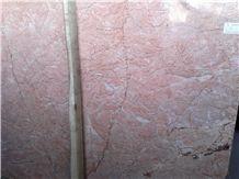 Rosa Pistalo Marble Polished Slabs & Tiles,Longdok Marble Slabs&Tiles,Togoland Pink Marble