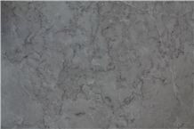 Royal Purple Marble slabs&tiles, Purple Cream Marble slabs&tiles