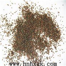 Abrasive Garnet Sand for Sand Blasting
