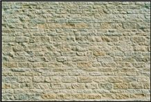 Ancaster Limestone Building Walling
