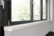 Caliza Capri Window Sills