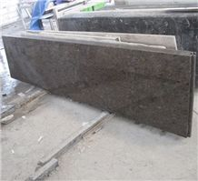 Labrador Antique Granite Window Sills